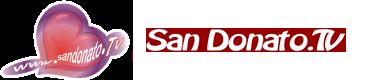 San Donato Tv